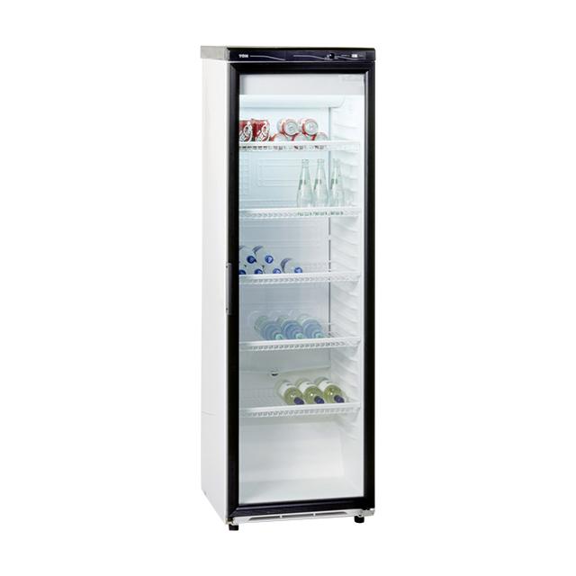 Kühlschrank mieten