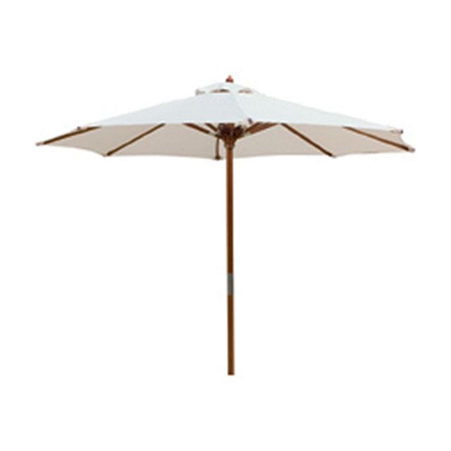 Marktsonnenschirm, mieten