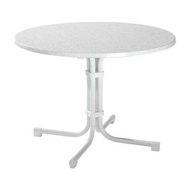 Tische mieten
