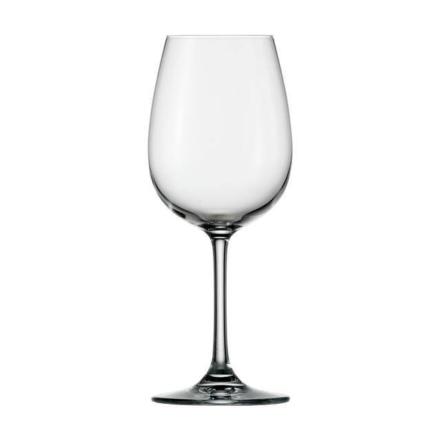 Gläser mieten