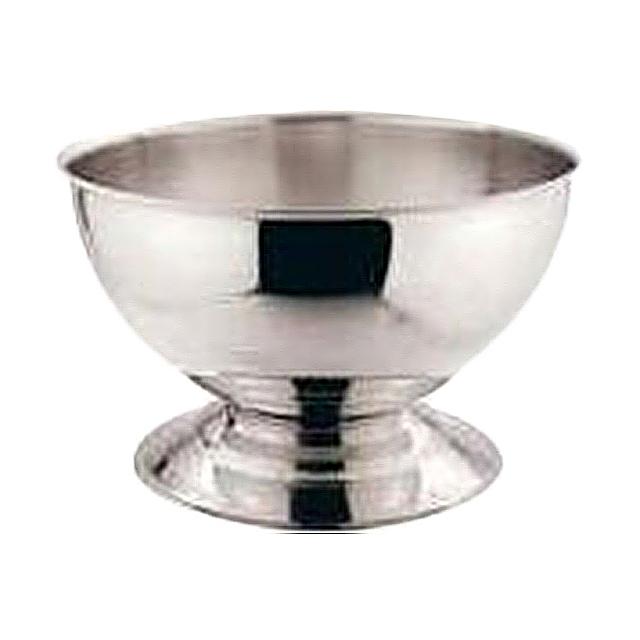 Champagner bowl mieten