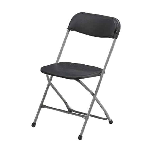 Stühle mieten